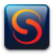 Skyfire Web Browser 3.0