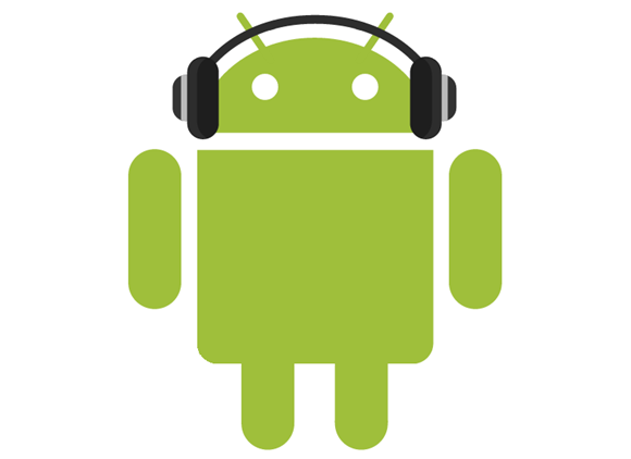 Google I/O 2011: Google set to announce Music Beta service today