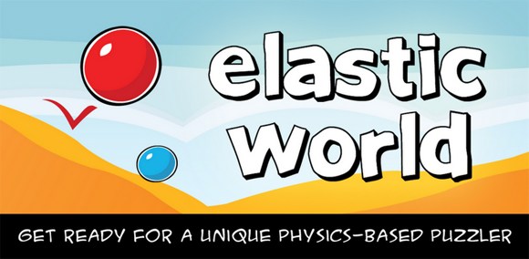 Elastic World