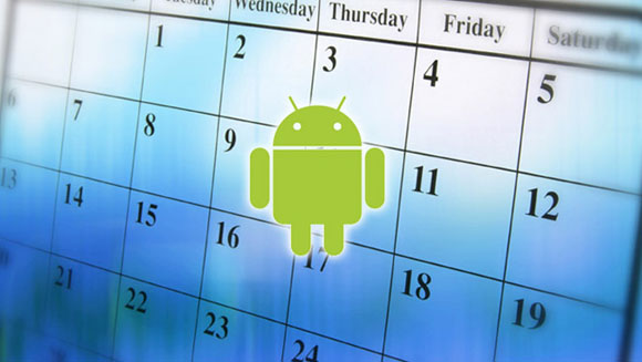 The Week in Android