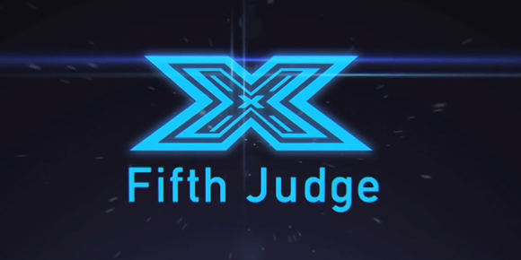Review_X_Factor_Fifth_judge_Hero