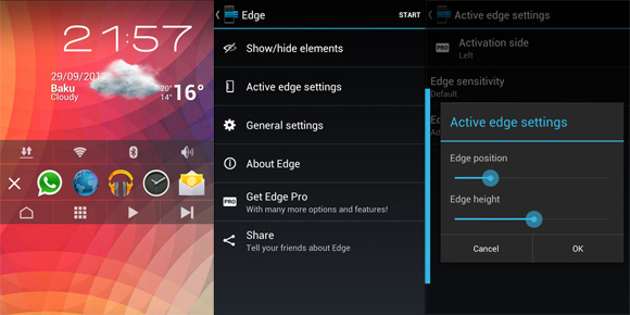 News_Edge_Quick_Actions_Android_Hero