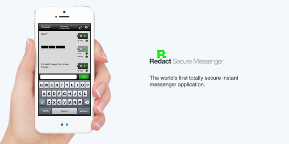 News_Redact_Messenger_Android_Hero2