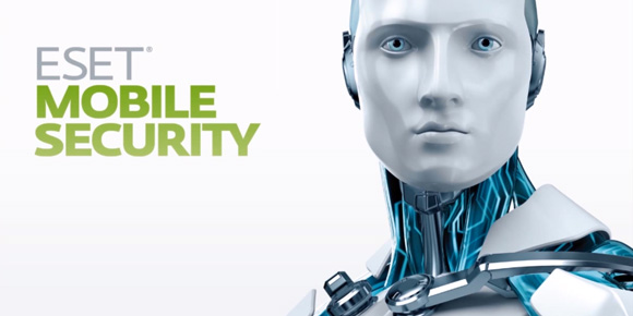 Review_ESET_Mobile_Security_Hero