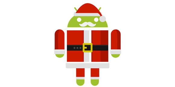 Top_5_Android_Christmas_Hero
