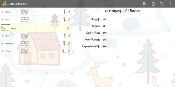 Top_f_Christmas_Gift_Planner