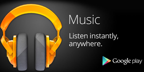 How to sync your iTunes library to your Android device
