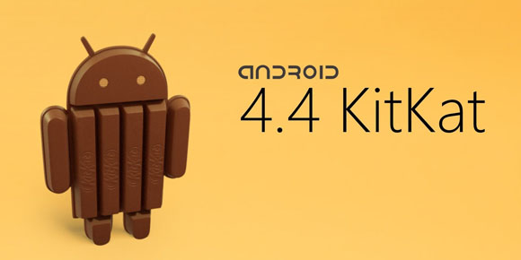 News_Android-Kit-Kat-News_Loa2