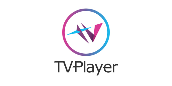 Stream live TV on your tablet with the new TVPlayer