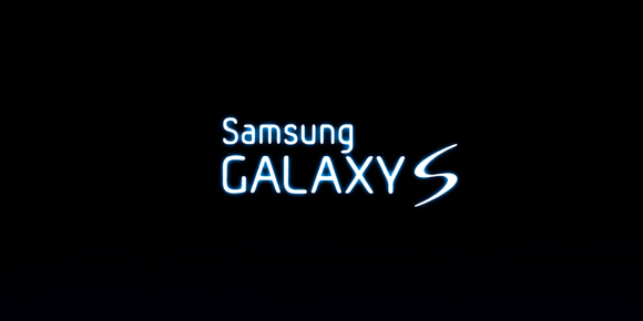 Samsung Galaxy S5 set for April release?